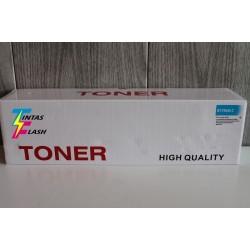 TONER  BROTHER TN245/TN241 Cyan COMPATIBLE