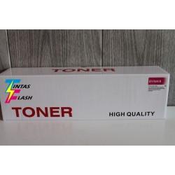 TONER  BROTHER TN245/TN241 Magenta COMPATIBLE