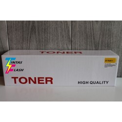 TONER  BROTHER TN245/TN241 Yellow COMPATIBLE