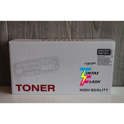 TONER  BROTHER TN2220/TN450/TN2200/TN2010 Negro COMPATIBLE