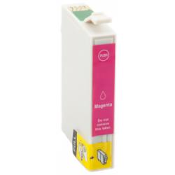 TINTA EPSON 603XL Magenta COMPATIBLE