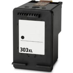 TINTA HP 303XL Negro COMPATIBLE
