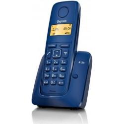 TELEFONO GIGASET A120 BLUE