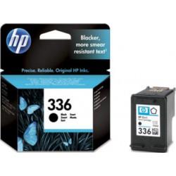 TINTA HP 336 Negro ORIGINAL