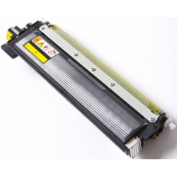 TONER  BROTHER TN230/TN210 Yellow COMPATIBLE