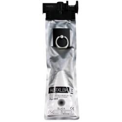 TINTA EPSON T9451 Negro COMPATIBLE (5000 páginas)