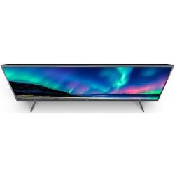 "TELEVISOR LED XIAOMI 43"" 4S 4K SMART TV HDMI USB BLUETOOTH"