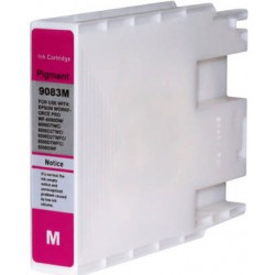 TINTA EPSON T9083 Magenta COMPATIBLE