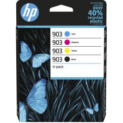 TINTA HP 903 Multipack Ahorro ORIGINAL
