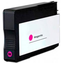 TINTA HP 963XL Magenta COMPATIBLE